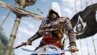 繼《衝突世界》後,Ubisoft 年底大放送,釋出極度好評遊戲《Assassi […]
