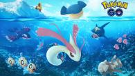 《Pokémon GO》慶祝即將到來的新年和聖誕節,戴著紅色聖誕帽的皮卡丘將帶著 […]