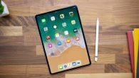 Apple iPad 第六代在 2018 年 3 月底發表,最重要的就是支援「A […]