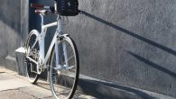 腳踏車是現代人喜歡的交通工具,不只健康省錢又環保,但是…如果挑戰長程 […]