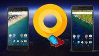 在 Android Oreo 8.0 作業系統從 8 月底推出至今,已將快要 4 […]