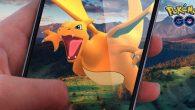 《Pokémon GO》官方宣佈,iOS 系統平台「AR+」新功能登場,《Pok […]