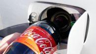 汽油車的油箱要加汽油,是一件理所當然的事情,但是…喜歡搞破壞的 Yo […]