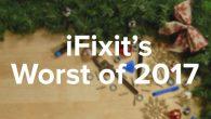 每次新機一出,除了各種開箱、評鑑之外,知名維修公司iFixit 也會大展身手拆 […]