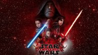 描述銀河系的電影《星際大戰:最後的絕地武士》全球上映後,吸引許多朋友到電影院欣賞 […]
