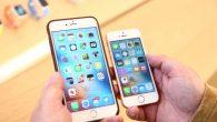 Apple 日前宣布 iPhone 6 以上超過保固手機的電池更換費用將大幅降價 […]