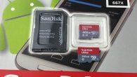 這次要開箱的是 「SanDisk 400GB microSD 記憶卡」,為什麼要 […]
