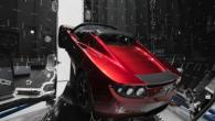 月前美國知名企業家 Tesla 及 SpaceX 創辦人Elon Musk馬 […]