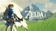任天堂Nintendo Switch 大作《薩爾達傳說 曠野之息》在 9 月底 […]