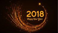 倒數 2018 年的時間逼近,你打算在哪裡慶祝跨年呢?不管你想不想參加跨年活動、 […]