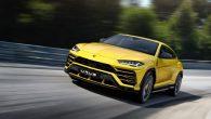 從 2012 年概念車亮相至今,超跑品牌 Lamborghini 藍寶堅尼的 S […]