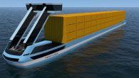 近年來為了降低碳排放量,許多交通工具都研發電動系統,荷蘭運輸公司Port-Li […]