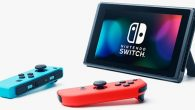 想要在 PC 玩任天堂遊戲機 Nintendo Switch 的《薩爾達傳說 曠 […]