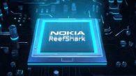 諾基亞推出 ReefShark 晶片組,並發表針對 5G 設計的 Future  […]
