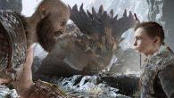PlayStation 4 獨佔遊戲軟體《God of War》戰神將於 4 月 […]