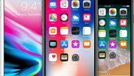 最近一直有傳聞指出 iPhone X 銷售成績不佳,知名分析師也表示,Apple […]