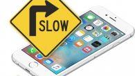 想要以新台幣 890 元的優惠更換你的 iPhone 6 電池嗎?除了不能有第三 […]