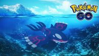 《Pokémon GO》官方宣布,豐緣地區的傳說寶可夢「蓋歐卡」即日起到 2 月 […]
