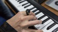 據 The Verge 報導,法國 Enhancia 公司持續研發 MIDI 戒 […]