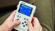 任天堂 GameBoy 掌上遊樂器是陪伴許多人長大的電玩,有許多經典遊戲,而最近 […]