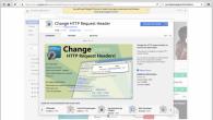 Chrome 已經成為全球第一大的瀏覽器,尤其是各種擴充功能讓瀏覽器變得更方便, […]