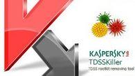 由卡巴斯基實驗室推出的 Kaspersky TDSSKiller 是專門用來移除 […]