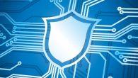 防毒軟體對每台電腦都相當重要。沒有它,很可能會失去個人電腦紀錄、文件檔案,更嚴重 […]