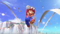 任天堂 Nintendo Switch 是 2017 最受歡迎的遊戲機,也被多家 […]