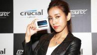 Crucial與 Ballistix推出全新一代 MX500 固態硬碟與 T […]