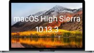 Apple 釋出了 macOS 10.13.3 和 iTunes 12.7.3  […]