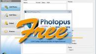 需要一套圖片批次編輯工具嗎?如果不想花錢,趁著限時免費趕快領取「Photopus […]