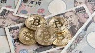 虛擬貨幣中最知名的比特幣(Bitcoin)雖然不見得各國央行都承認,但最近已經有 […]