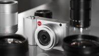徠卡相機在台灣推出新一代徠卡 TL2 相機,在創意與設計上融入創新的相機理念,每 […]