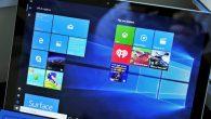 原訂於 2017 年 12 月 31 日將關閉的 Microsoft 微軟 Wi […]