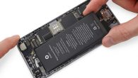 據英國《鏡報》報導,瑞士蘇黎世 Apple Store 在 1 月 9 日上午突 […]