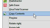 這次限時免費的 Copy Contents 是一款 Windows 的桌面輔助工 […]