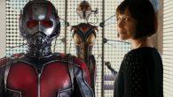2018 年的電影大作仍是 Marvel 漫威超級英雄的天下,除了即將上映的《黑 […]