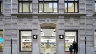 iPhone 在 Apple Store 爆炸又一樁!據國外科技網站 Apple […]