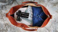 徠卡發表兩款專為專業使用者研發、適用於 SL 系統的新一代 SL 高性能定焦鏡頭 […]