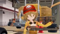 經過多次延期,SQUARE ENIX 手機遊戲《Final Fantasy XV […]