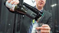五年前推出的 Coravin 取酒器有「取酒神器」之稱,不需要拿出軟木塞,也能取 […]