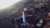 最近美國警方和聯邦航空局(FAA)正在調查一起空拍機違規事件,這起違規事件來自於 […]