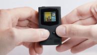 在眾籌網站 Crowd Supply 上有一款新遊戲機「Pocketsprite […]