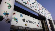 一年一度的開發者大會 WWDC 是 Apple 每年 6 月的重頭戲,新一代的  […]
