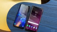 Samsung 在 2018 MWC 世界行動通訊大會發表了新一代旗艦手機 Ga […]
