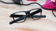 Intel 最近研發了一款特別的智慧眼鏡「Vaunt」,它的外型就像是普通的眼鏡 […]