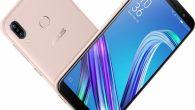 華碩在 2018 世界行動通訊大會(MWC) 發表新一代ASUS ZenFone […]