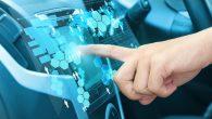 Panasonic 與趨勢科技合作開發可偵測並防範自動駕駛與連網汽車遭到駭客攻擊 […]