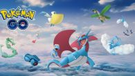 《Pokémon GO》官方 Niantic 將於 2 月 10 日釋出「飛行系 […]