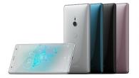 Sony 歷代 Xperia 智慧手機,都展現不同的設計美學,2018 年 MW […]